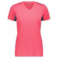 [해외]CMP Short Sleeve T-Shirt 4138350237 Gloss