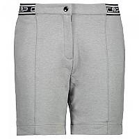 [해외]CMP Shorts 4138350250 Grigio M.