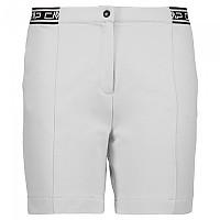 [해외]CMP Shorts 4138350251 White