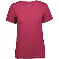 [해외]CMP T-Shirt 4138350321 Karkada