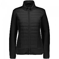 [해외]CMP Jacket 4138352077 Black