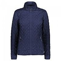 [해외]CMP Jacket 4138352078 Blue