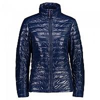 [해외]CMP Jacket 4138352079 Blue