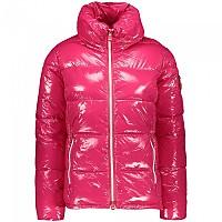 [해외]CMP Jacket 4138352089 Rhodamine