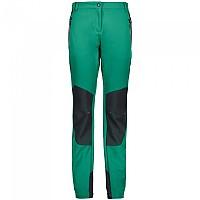 [해외]CMP Pants 4138352165 Mint