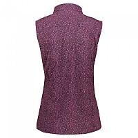 [해외]CMP Sleeveless Shirt 4138352246 Bounganville / Anthracite