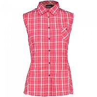 [해외]CMP Sleeveless Shirt 4138352249 Fragola / Gloss / Acido