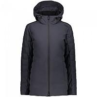 [해외]CMP Sportswear Coat 4138352264 Anthracite