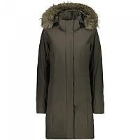 [해외]CMP Sportswear Coat 4138352265 Olive