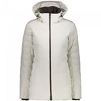 [해외]CMP Sportswear Coat 4138352266 Rock