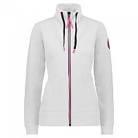 [해외]CMP Sweatshirt 4138352328 White