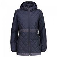 [해외]CMP Mid Fix Hood Jacket 4138353493 Dark Blue