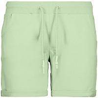 [해외]CMP Stretch Bermuda Shorts 4138353529 Leaf