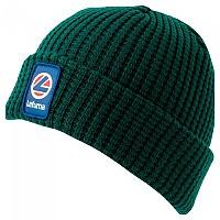 [해외]라푸마 Cali Beanie 4138217250 Dark Green