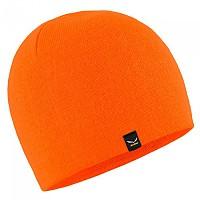 [해외]살레와 Sella Ski Beanie 4138222894 Fluo Orange