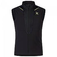 [해외]몬츄라 Chum 2 Vest 4138301343 Black / Yellow Fluor