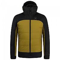 [해외]몬츄라 Manaslu 2 Jacket 4138301449 Gold / Black