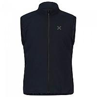[해외]몬츄라 Mid Layer Vest 4138301481 Night Blue