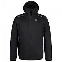 [해외]몬츄라 Nevis 2.0 Jacket 4138301498 Black