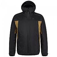 [해외]몬츄라 Nevis 2.0 Jacket 4138301500 Black / Gold