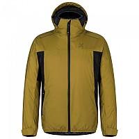 [해외]몬츄라 Nevis 2.0 Jacket 4138301503 Gold