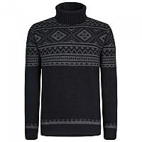 [해외]몬츄라 Norway Lupetto Sweater 4138301533 Slate