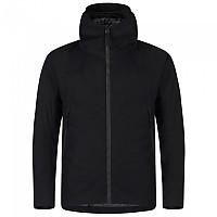 [해외]몬츄라 Sestriere Jacket 4138301629 Black