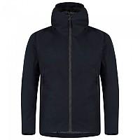 [해외]몬츄라 Sestriere Jacket 4138301630 Night Blue