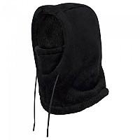 [해외]몬츄라 Rebel Hood Beanie 4138302741 Black