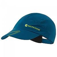 [해외]몬테인 Coda Cap 4138304242 Narwhal Blue