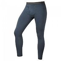 [해외]몬테인 Dart Thermo Long Johns Pants 4138304286 Astro Blue