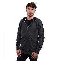 [해외]FISCHER Logo Jacket 4138343564 Black