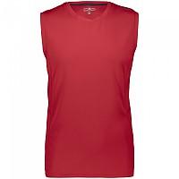 [해외]CMP Sleeveless T-Shirt 4138350271 Malboro