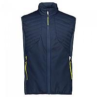 [해외]CMP Hybrid Vest 4138352073 Cosmo