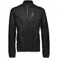 [해외]CMP Jacket 4138352076 Black