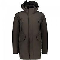 [해외]CMP Sportswear Parka Jacket 4138352294 Olive