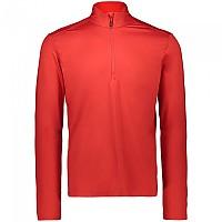 [해외]CMP Sweatshirt 4138352319 Ferrari