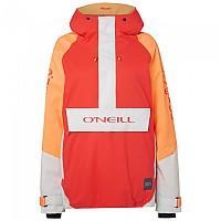 [해외]오닐 Original Anorak Jacket Neon Flame
