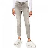 [해외]리플레이 New Luz Pants Light Grey