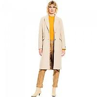 [해외]GARCIA Coat Mink