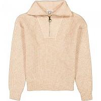 [해외]GARCIA Sweater Nomad