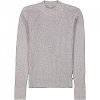 [해외]GARCIA Sweater Grey Melee