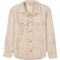 [해외]GARCIA Jacket Nomad