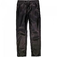 [해외]GARCIA Pants Black