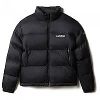 [해외]나파피리 A-Box W 1 Jacket Black 041