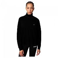 [해외]나파피리 Dynast T Sweater Black 041