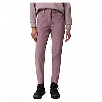 [해외]나파피리 Mulley Wint Pants Sea Fog Pink