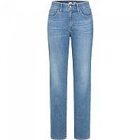 [해외]LEE Comfort Skinny Jeans Modern Blue