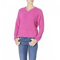 [해외]리플레이 DK7074.000.G22926 Sweater Shocking Pink