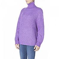 [해외]리플레이 DK7207.000.G22650 Sweater Iris Violet